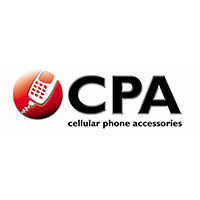 Cellular phone accessories